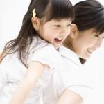 子どもを預けられる場面を紹介! 保育サービスナビ